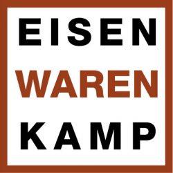 Eisenwaren Kamp